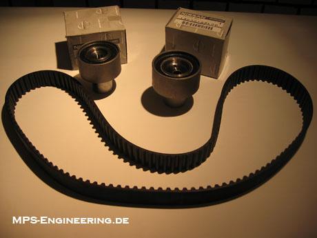 Nissan - Zahnriemensatz RB25DET RB26DETT