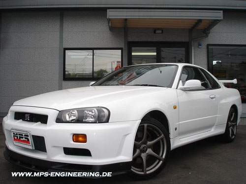 Nissan Skyline Gtr R35 For Sale. nissan skyline gtr r35 v